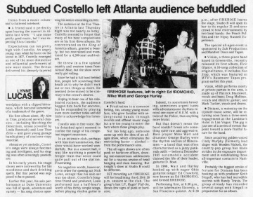 1987-11-13 Greenville News, Notions Magazine page 02 clipping 01.jpg