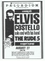 1989-08-08 Village Voice page 66 advertisement.jpg