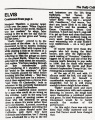 1989-09-18 Fresno State Daily Collegian page 05 clipping 01.jpg
