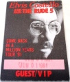 1991-06-01 Berkeley stage pass.jpg
