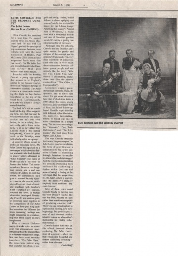 1993-03-05 Goldmine clipping 01.jpg
