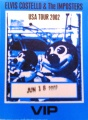 2002-06-18 New York stage pass.jpg