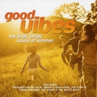 Good Vibes album cover.jpg