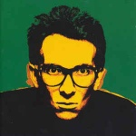 The Very Best Of Elvis Costello (2CD) album cover small.jpg