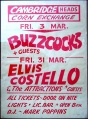1978-03-31 Cambridge poster.jpg