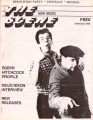 1989-06-00 New Music Scene cover.jpg