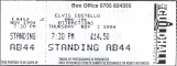 1994-11-03 Portsmouth ticket.jpg