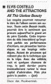 1996-06-29 24 Heures page 45 clipping 01.jpg