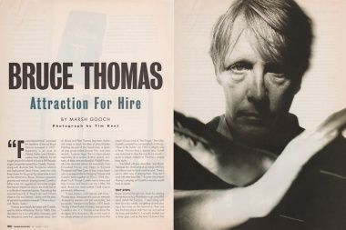 1997-06-00 Bass Player pages 30-31.jpg