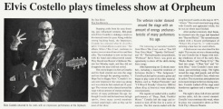 2002-10-29 Boston College Heights page C11 clipping 01.jpg