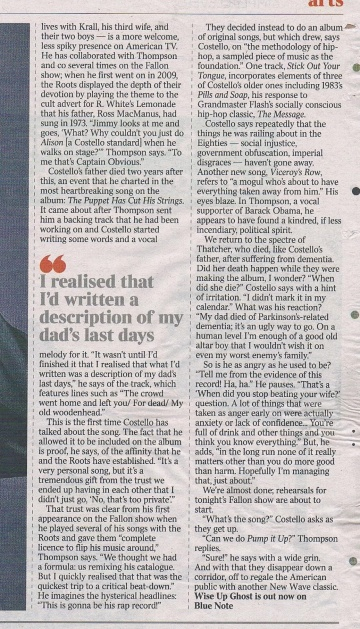2013-10-03 London Times clipping 02.jpg