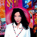 Björk Post album cover.jpg