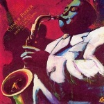 Charlie Parker The Complete Savoy Studio Sessions album cover.jpg