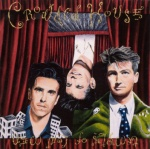 Crowded House Temple Of Low Men album cover.jpg