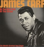 James Carr At The Dark End Of The Street album cover.jpg