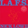 "LAFS (Love At First Sight) UK 12"" single front sleeve.jpg"