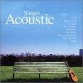 Simply Acoustic album cover.jpg