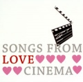 Songs From Love Cinema album cover.jpg