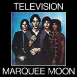 Television Marquee Moon album cover.jpg