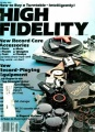 1980-05-00 High Fidelity cover.jpg