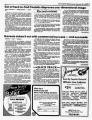 1980-09-20 Bridgewater Courier-News page B-7.jpg
