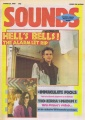 1985-03-23 Sounds cover.jpg