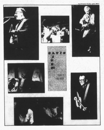 1989-04-06 George Washington University Hatchet page 23.jpg