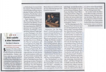 2006-06-00 Rolling Stone Germany clipping 01.jpg