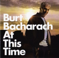 Burt Bacharach At This Time.jpg