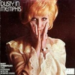 Dusty Springfield Dusty In Memphis album cover.jpg