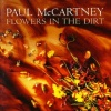 link=Flowers In The Dirt deluxe edition - The Paul McCartney Archive Collection