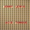 Jenny Lewis Acid Tongue album cover.jpg