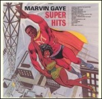 Marvin Gaye Super Hits album cover.jpg