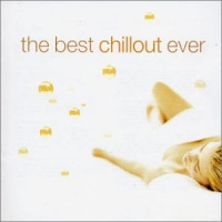The Best Chillout Ever album cover.jpg