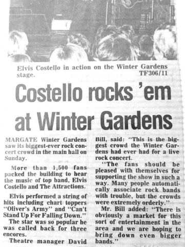 1980-03-03 Thanet Times clipping 01.jpg