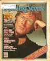 1980-10-02 Rolling Stone cover.jpg