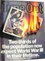 1981-02-06 Time Out cover.jpg