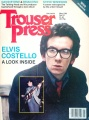 1981-05-00 Trouser Press cover.jpg