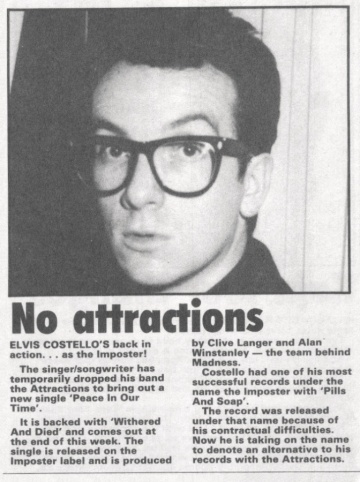 1984-04-21 Record Mirror clipping 01.jpg