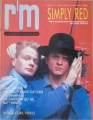 1986-05-31 Record Mirror cover.jpg