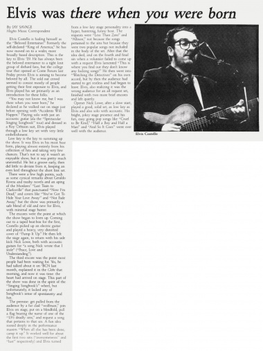 1989-04-03 Boston College Heights page 21 clipping 01.jpg
