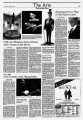 1989-04-13 New York Times page C19.jpg