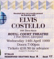 1999-04-14 Liverpool ticket 2.jpg