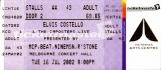 2002-07-16 Melbourne ticket 1.jpg