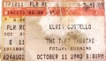 2002-10-11 Cincinnati ticket.jpg