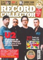 2004-09-00 Record Collector cover.jpg