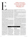 2014-10-00 Vogue Germany page 288.jpg