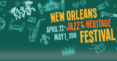 2016-04-28 New Orleans poster.png