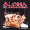 Aloha Island Music Project 1 album cover.jpg