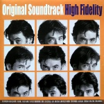 High Fidelity Original Soundtrack album cover.jpg